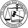 Logo - Chicago Bar Association