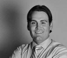 Dustin Smith - Chicago Attorney - Gruszeczki & Smith Law