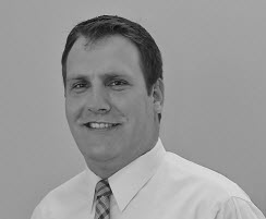Michael Gruszeczki - Chicago Attorney - Gruszeczki & Smith Law