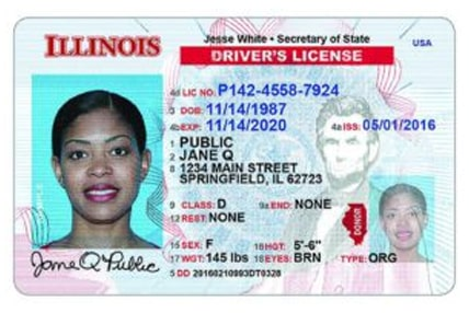 Chicago Drivers License Reinstatement - Gruszeczki & Smith Law - Cook and DuPage County